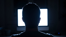 David Shanks: Chief Censor calls for porn law reform