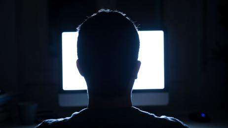 David Shanks: Chief Censor calls for porn law reform