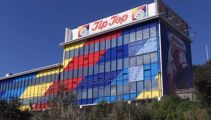 Fonterra slashes milk price forecast, confirms Tip Top for sale