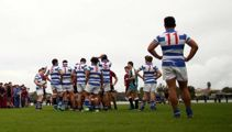 We Need to Talk: St Kents the Manchester City of school rugby