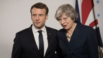 Andrew Dickens: The strange politics of Britain and France
