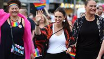 Kate Hawkesby: Why we still need the Pride Parade