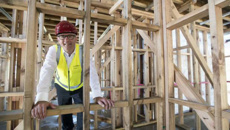 Mark the Week: Phil Twyford's Kiwibuild nightmare continues