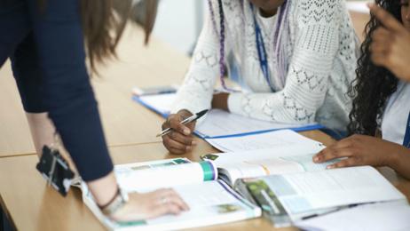 YvetteMcCullough:Education taskforce to address problems facing Kiwi schools