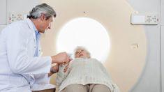 Mary Bradley: Alarm at shortage of gastroenterology specialists in NZ