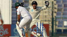 Jack Tame: Blackcaps victory confirms why I love Test Cricket
