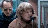 Richard E Grant co-stars alongside Melissa McCarthy in the Oscar-tipped movie. (Photo / Supplied)