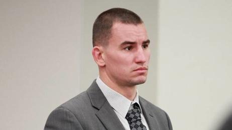 Drug smuggler Karel Sroubek received $18,000 legal aid but paid it back