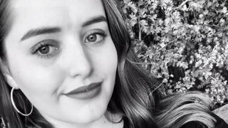 Grace Millane murder a 'terrible tragedy'