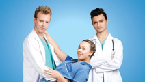 Shortland Street: The Musical cancels national tour after low ticket sales