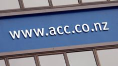 ACC work levies for businesses and self employed to be reduced