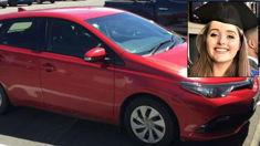 Police release update on Grace Millane case