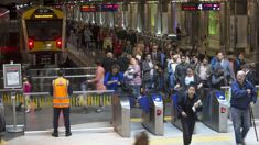 Union meeting to cause train disruptions in Auckland