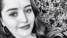 Emotions high as nation grieves for Grace Millane