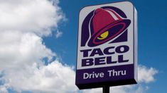 Taco Bell finally coming to New Zealand