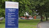 CDHB boss fronts up on Hillmorton attacks