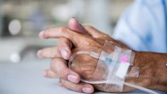 Lobby group claims most New Zealanders against euthanasia