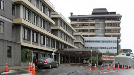 Man arrested over death of Christchurch man