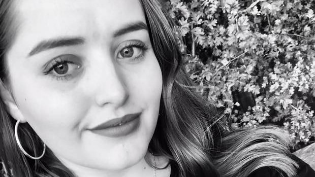 Grace Millane murder: Body returned to her family