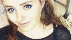 UK newspapers defend naming Grace Millane murder accused