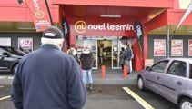 Noel Leeming fined $200k for misleading customers
