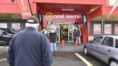 Noel Leeming fined $200,000 for misleading customers