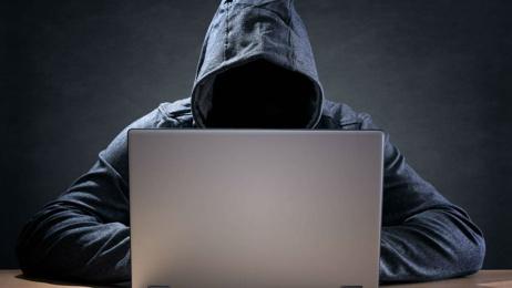Andrew Cushen: New Zealanders hit by global bomb threat scam