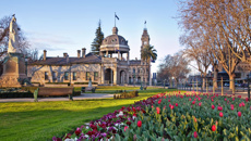 Mike Yardley: The brilliance of Bendigo