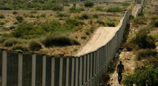 Girl, 7, dies of dehydration and shock after crossing Mexico-US border