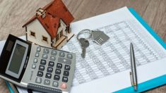 Andrew King: Proposed tax bill could hurt renters