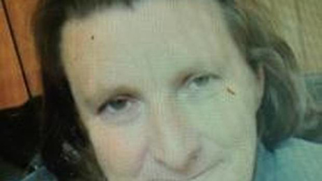 Police appeal for sightings of 52-year-old missing Christchurch woman