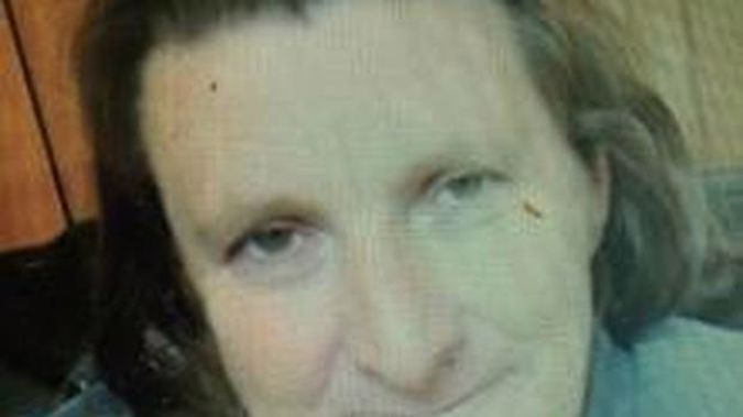 Leana King, 52, was last seen near her home in Linwood on the morning of December 13. Photo / Police
