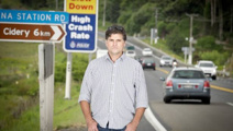 $1.4b to make New Zealand's worst roads safer