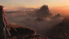 Peter Jackson's Mortal Engines expected to lose US$100 million