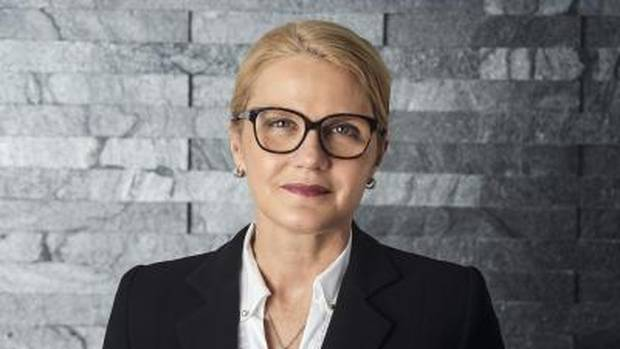 Justice Helen Winkelmann has been appointed the new Supreme Court Chief Justice. (Photo / Supplied)