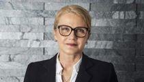 Helen Winkelmann named as new Chief Justice