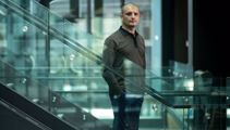 Government scraps search for CTO after Derek Handley debacle