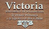 The university wanted to change their name to the University of Wellington. (Photo / Supplied)