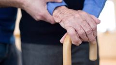 Four aged care employers told the court they would not hire the sex offender, irrespective of expert opinion indicating he was no longer a risk. Photo / 123RF