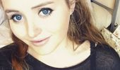 Google has been under fire after it emailed the name of the man accused of murdering British backpacker Grace Millane to Kiwi internet users. Photo / Supplied