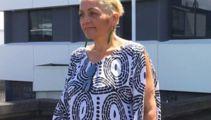 Ex Māori Party MP Marama Fox admits drink-driving
