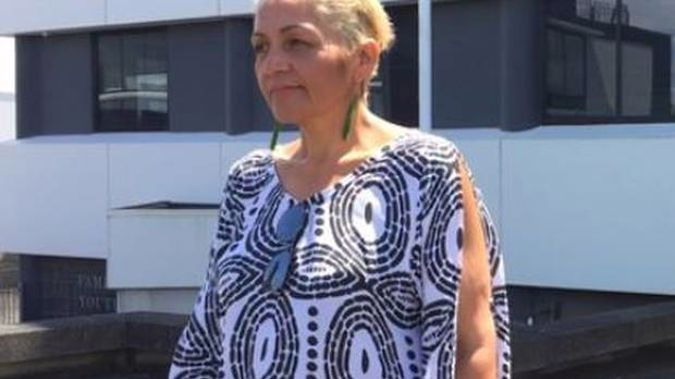 Marama Fox has admitted drink-driving.