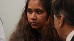 Kasmeer Lata sold her daughter at least 1000 times for sex. (Photo / Jason Oxenham)