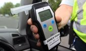 41 per cent of fatal accidents in the first half of this year were caused by people over the limit. (Photo / File)