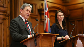 Government will support the UN Global Compact on Migration