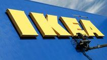Confirmed: Homeware giant Ikea to open in NZ