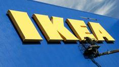 Confirmed: Ikea to open in NZ