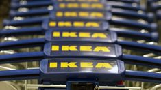 Jonanthan Elms: What to expect from IKEA