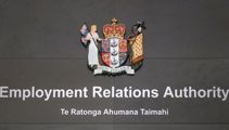 Christchurch sales manager awarded $55,000 after dismissal