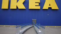Is IKEA worth the hype?